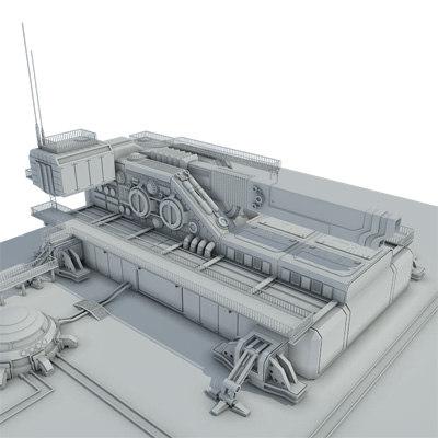 cannon01.jpg