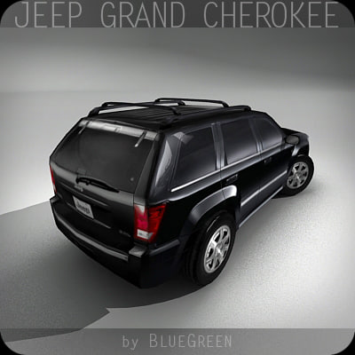 jeep_gc_01.jpg