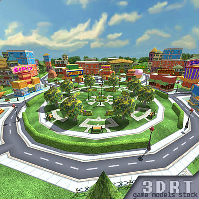 toonword-downtown-3d-level-cartoony_01.jpg