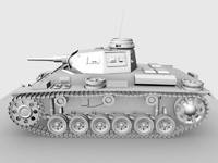 panzer 3 ausf g ma