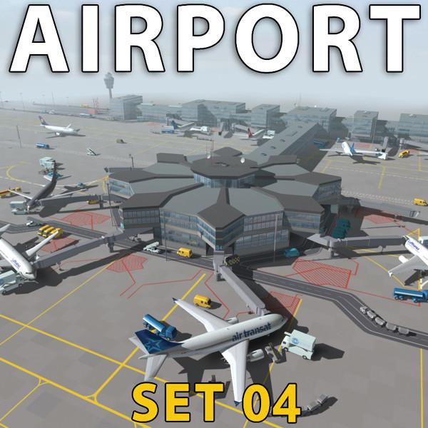 Airport02.jpg