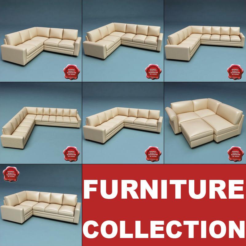 Furniture_Collection_V6_00.jpg