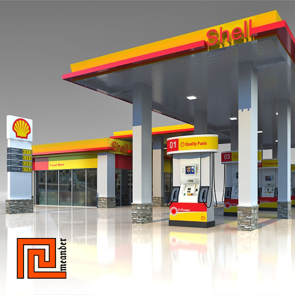 LP_gas_station_02_Shell_1.jpg