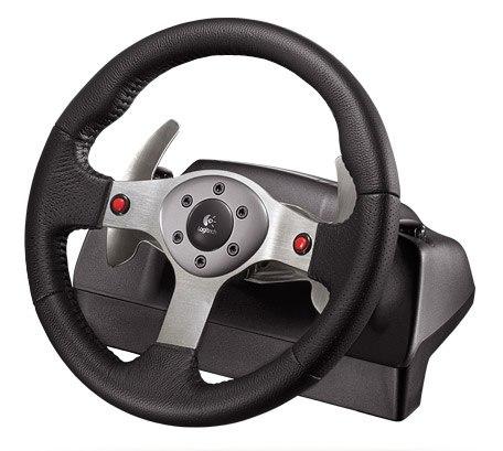 Logitech_G25-Steeringwheel.jpg