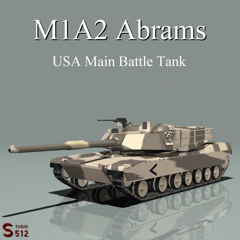 M1A2AbramsSig.jpg