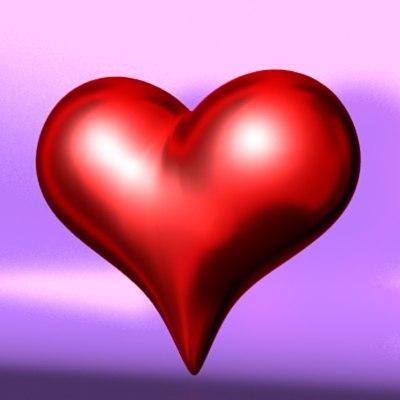 SP_Heart001-Thumbnail.jpg