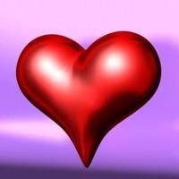 SP_Heart001