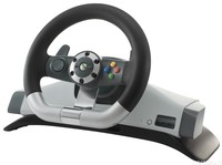 Xbox-360_WRW-Steeringwheel.zip