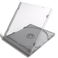 max cd storage