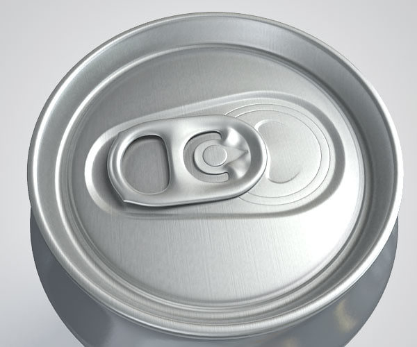 drinks_cans05.jpg