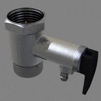 3dsmax valve