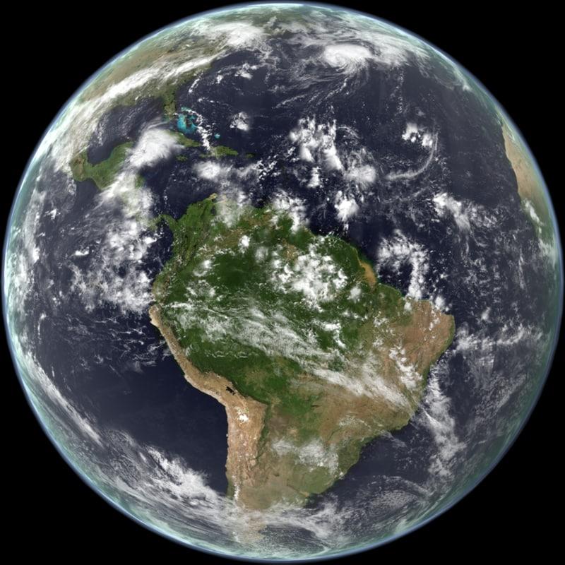 Earth_0000.jpg