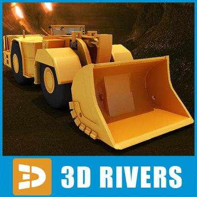 Underground_Mining_Loader_logo.jpg