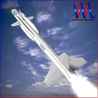 3d 3ds india akash drdo