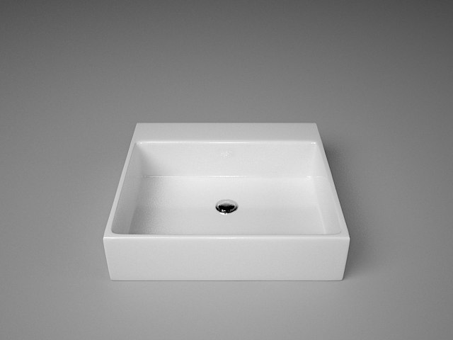 bath_sink.jpg
