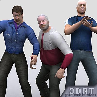 characters-realpeople-males_05.jpg