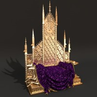 Throne01_out.c4d