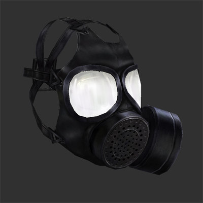 gas_mask_0003_Layer 1.jpg