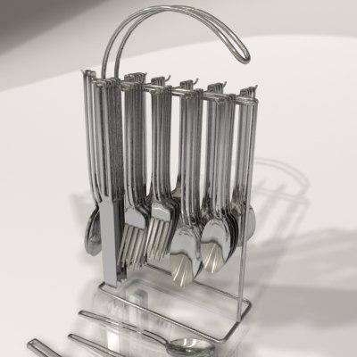 silverware_1.jpg