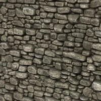 Stones #01
