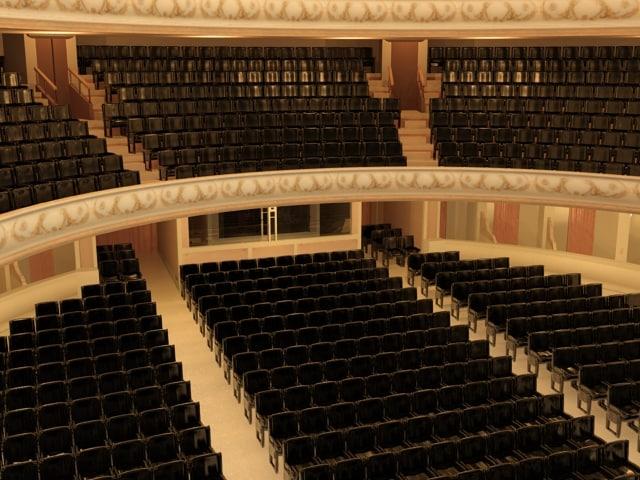 theater0.jpg