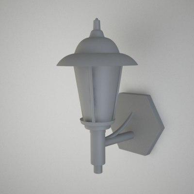 wall-lamp-01.jpg