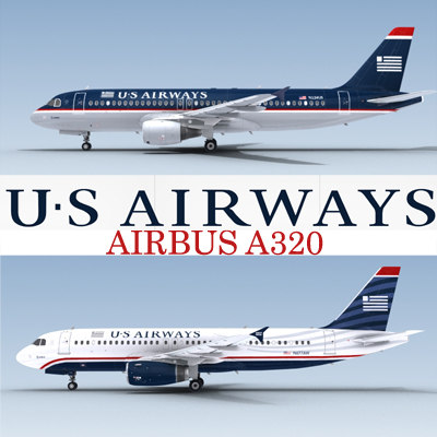 A320 us airways promo.jpg