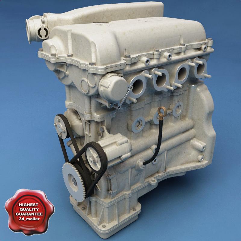 Car_Engine_00.jpg