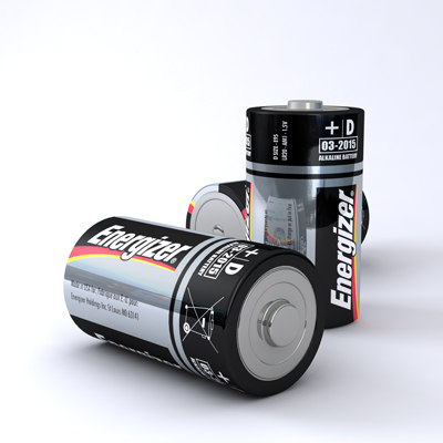 Energizer D Battery.jpg