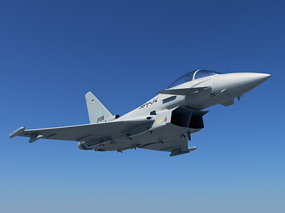 Eurofighter_Typhoon_00001.jpg