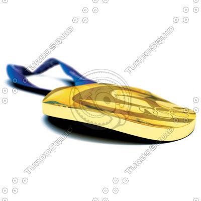 GoldMedalNR2LowRes.jpg