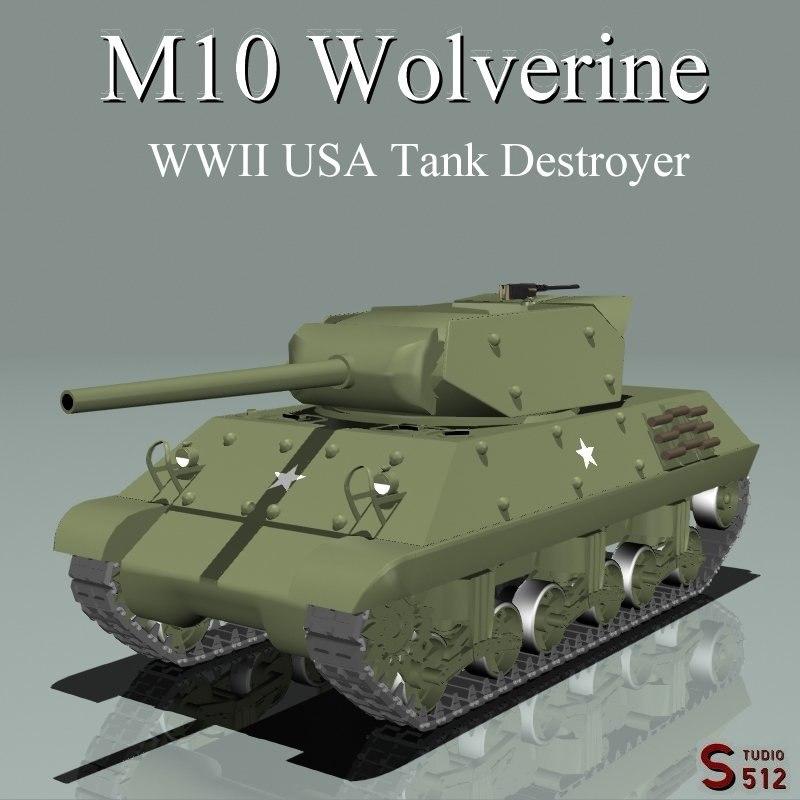 M10WolverineSig.jpg