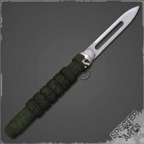 SA_LD_Ballistic_Knife_1.jpg
