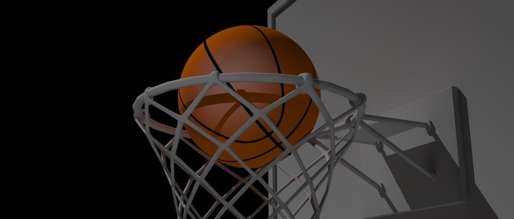 Sport01.jpg