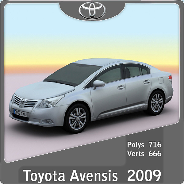 Toyota_Avensis_010.jpg