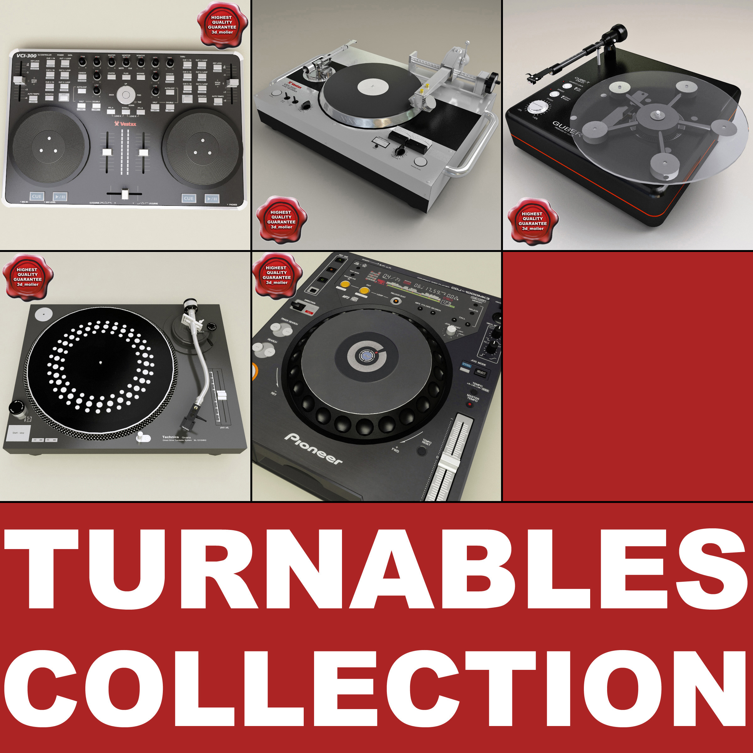 Turntables_Collection_00.jpg