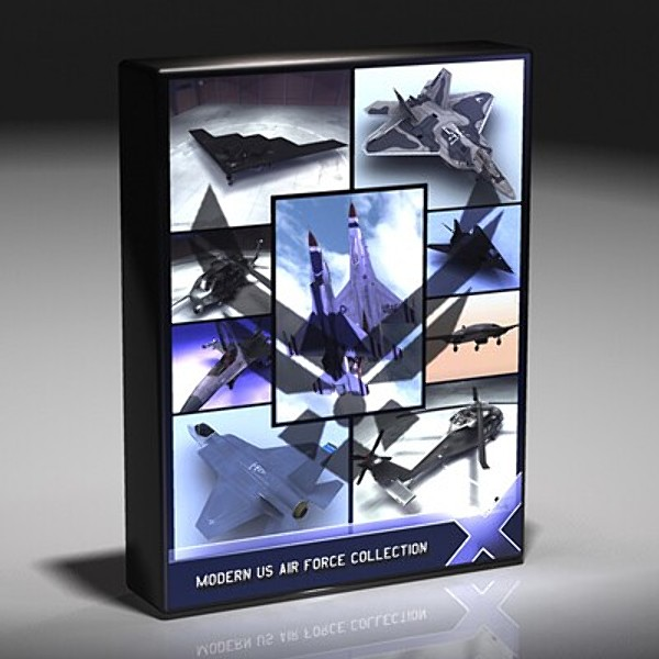 USAFcollectionBOXCube_400x400.jpg
