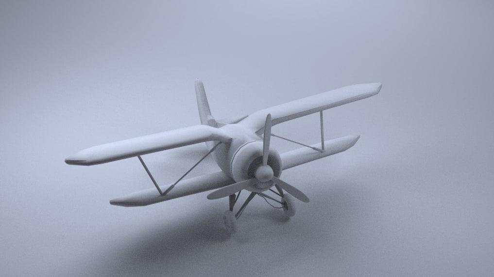 avio-001.png