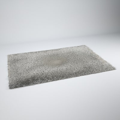 carpet_001.jpg