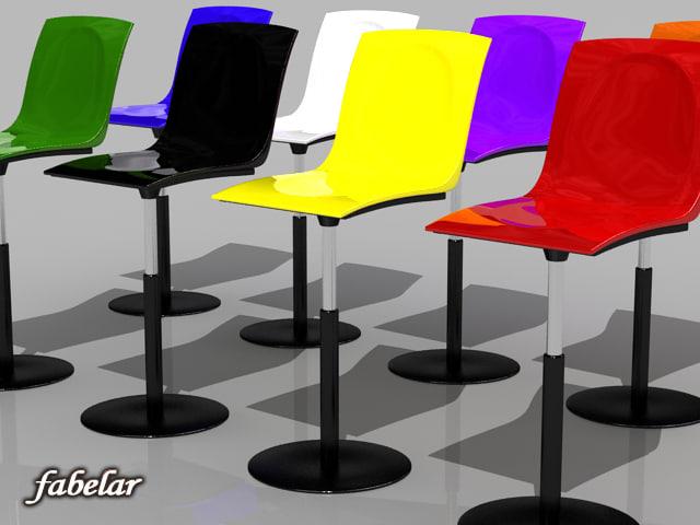 chair12_01off.jpg