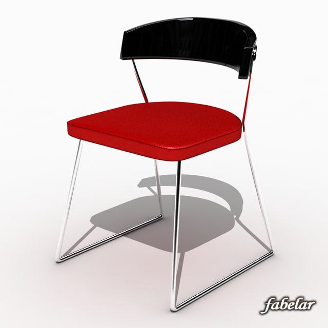 chair_01off.jpg