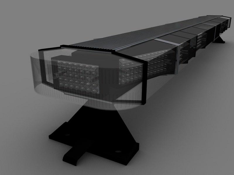 led_lightbar_005.jpg
