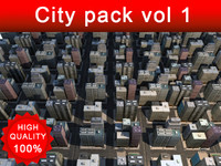 city_pack1.rar