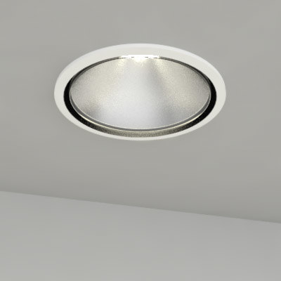 recessed light.jpg