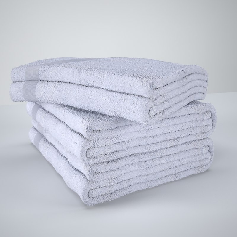 towels_001xl.jpg