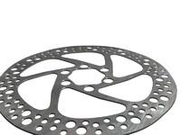 free blend mode disk brake mtb