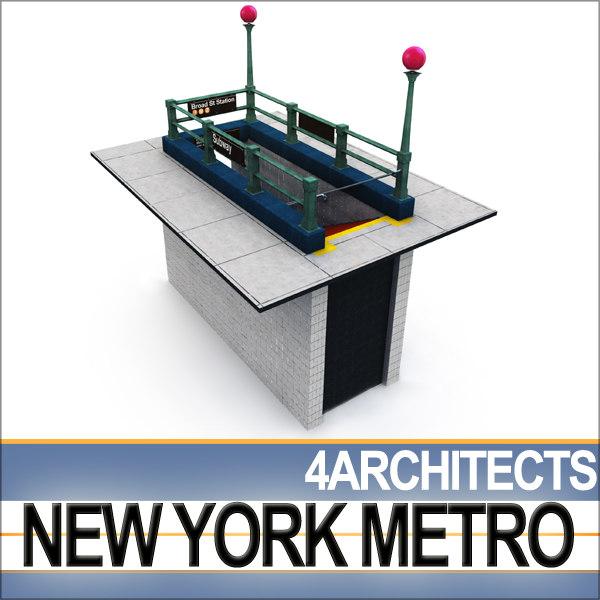 4ArchitectsNewYorkMetro.jpg