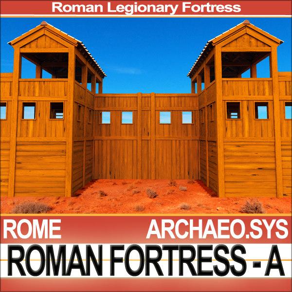 ArchaeoSysRomanLegionaryFortressANwr.jpg