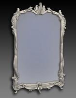 3d chelini frame