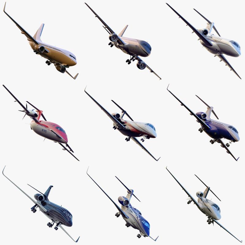 CIVIL AIRPLANES.jpg